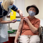 Spain reaches 25 million vaccinated people