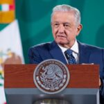 UNAM was dominated by the most retrograde: conservatives: AMLO